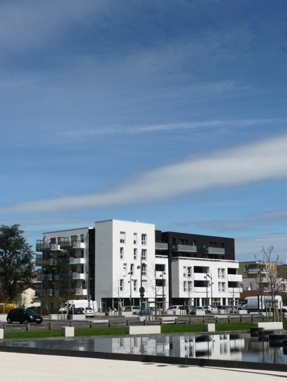 BOUYGUES-LOGEMENTS-DECINES-CONFIDENCIEL-01.jpg