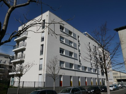BOUYGUES-LOGEMENTS-LYON-MICOCOULIERS-02.jpg